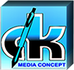 Content | Ak Media Concept | Entertaining Africa since 2005