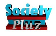 Keep watching SocietyPluz..